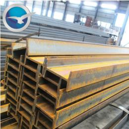 工字钢钢材现货供应