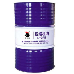 德州工业用油,工业润滑油厂家,工业专用油型号