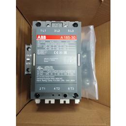 ABB供应AF26Z-30-00-21 24-60V