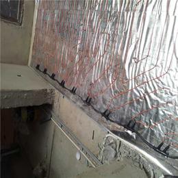 碳纤维发热线 地暖发热线缆 北方家庭取暖