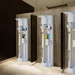 供应澡堂专用搓澡神器节省人工搓澡机搓背机