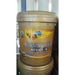 志高润滑油|柴机油