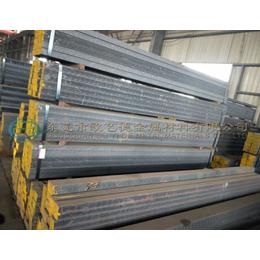 易加工GC250灰铸铁圆棒 GC250灰口铸铁的优点