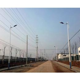 安徽普烁光电(图)、大功率led路灯厂家、安徽led路灯