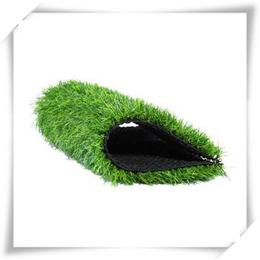 品质人造草坪生产供应 假草坪厂家直销价 品质人造草坪制造商
