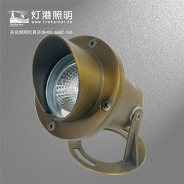 led太阳能投光灯-宇亮照明-贵阳投光灯