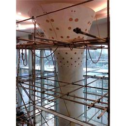 玻璃钢施工、南京昊贝昕(在线咨询)、玻璃钢