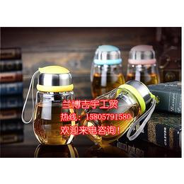 【兰博吉宇工贸】(图)|玻璃杯销售|上海玻璃杯