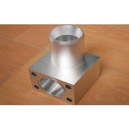 金属手板制作不锈钢打样生产就选金盛豪精密模型