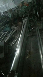 InconelX-750管材 高温合金线材