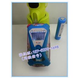 江苏 中电科VPL8个人示位标 便携式示位标