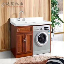 全铝家居型材 欧式全铝合金电视柜家具厂家直销