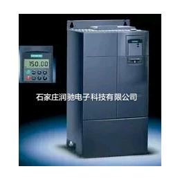 西门子MM420变频器6SE64202UC125AA1正品