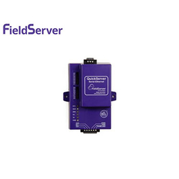 QuickServer网关