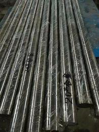 蒙乃尔400管材 毛细管光亮棒