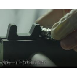 长沙卡西欧维修哪里正规_品牌授权维修中心  汉宇钟表