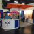2019年俄罗斯家具配件及木工平安国际乐园展WOODEX缩略图2
