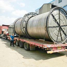 吉林滚塑模具厂家 滚塑模具加工 渔船qy8千亿国际定制 江苏远怀