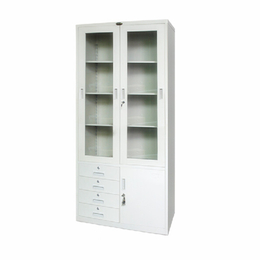钢制文件柜档案柜