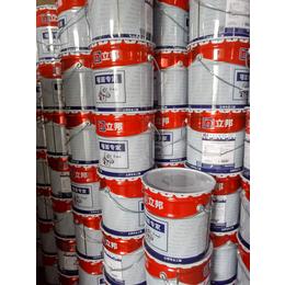 成都立邦漆弹性质感面涂的外墙乳胶漆立邦乳胶漆涂料厂家直销