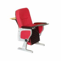 江西厂家直销 学校靠背会议椅