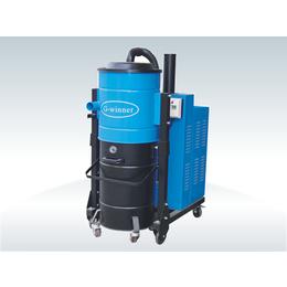 富华FH-4010工业吸尘器
