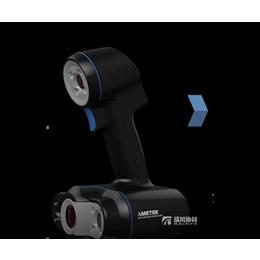 电力便携式3D扫描仪价格-瑞风协同-电力便携式3D扫描仪