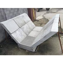 八角化粪池护坡模具塑料 模具厂地址佳木斯盛达建材
