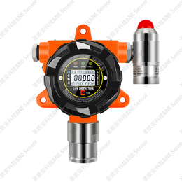 进口室内外气体浓度检测传感变送探测仪器装置探头