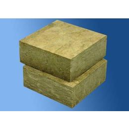 防水岩棉板   耐高温岩棉板型号齐全缩略图