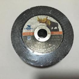不锈钢犀利金属切割片