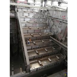 江西铝合金模板厂家供应商缩略图