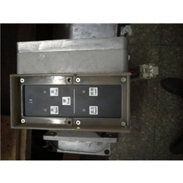 扬修电力LK3控制单元LK3功率控制器 控制板