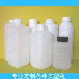 化工瓶吹塑加工吹塑制品缩略图