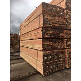 木材加工,国鲁木业,日照木材加工厂