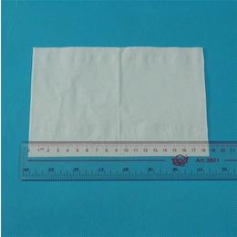 白包抽纸供应,亿翔纸品(在线咨询),湛江白包抽纸
