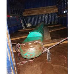 广州挖掘机油缸批发_广州挖掘机油缸_金龙油缸品牌(查看)