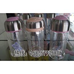 福建玻璃杯_玻璃杯生产厂_兰博吉宇工贸(推荐商家)