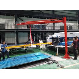 液压助力机械臂企业