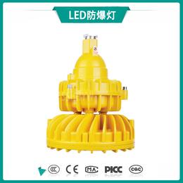 新黎明BZD118 LED照明灯 平台灯 泛光灯