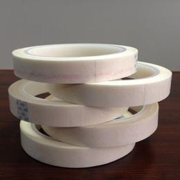 电子产品用耐高温杜邦NOMEX防火胶带