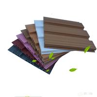如何选购环保型家装材料 有什么挑选技巧