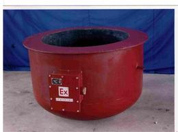 电加热器生产厂家-荣达电器-电加热器