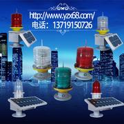 广州宇之星电子科技有限公司