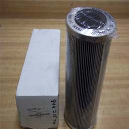 正丰0660D005BN4HC电厂用贺德克液压滤芯