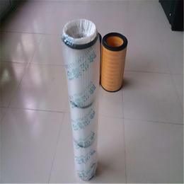 钢厂风机房入口空气滤芯3266除尘滤筒