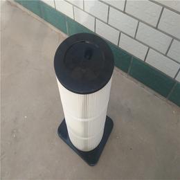 喷涂房喷砂qy8千亿国际粉尘回收过滤芯3266粉尘滤芯
