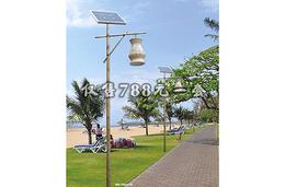 辉腾太阳能路灯信得过(图)-太阳能路灯厂-承德太阳能路灯