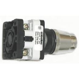 ENTRELEC继电器645.012.25