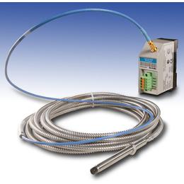 AB振动和位置测量传感器1442-DR-5850